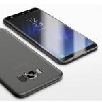 Ốp lưng siêu mỏng Galaxy S8 Plus hiệu Memumi
