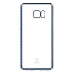 Ốp lưng Silicon Galaxy Note 7 hiệu Baseus Shining