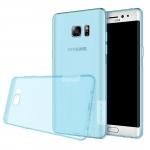 Ốp lưng Silicon Galaxy Note 7 hiệu Nillkin