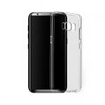 Ốp lưng Silicone Galaxy S8 Hoco chính hãng