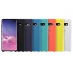 Ốp lưng silicon Galaxy S10 chính hãng Samsung