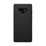 Ốp lưng silicone Flex Galaxy Note 9 hiệu Nillkin