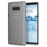 Ốp lưng Spigen Liquid Crystal Samsung Galaxy Note 9