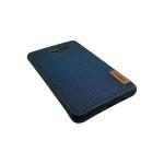 Ốp lưng vải Galaxy A9 Pro 2016