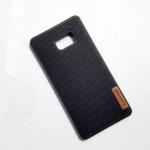Ốp lưng vải Galaxy Note 7