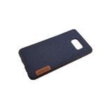 Ốp lưng vải Galaxy S7 giá rẻ đẹp
