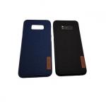 Ốp lưng vải Galaxy S8 Plus