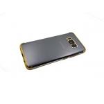 Ốp lưng viền màu Galaxy S8 Plus hiệu Likgus