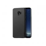Ốp lưng siêu mỏng Samsung S9 Memumi