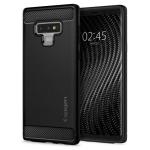 Ốp Spigen Rugged Armor Samsung Galaxy Note 9
