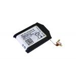 Thay pin Samsung Gear S3 Classic chính hãng