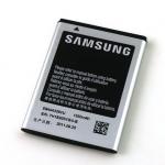 Pin Samsung Galaxy ACE S5830