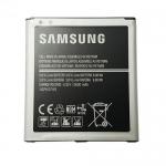 Pin Samsung Galaxy J2 Prime
