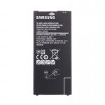 Thay pin Galaxy J4 Plus chính hãng Samsung