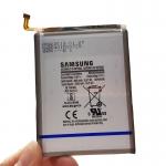 Pin Galaxy M20 cam kết chính hãng Samsung