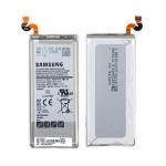 Thay pin Galaxy Note 8 chính hãng Samsung