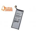Thay pin Samsung Galaxy Note Fe chính hãng