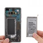 Thay pin Galaxy S10 | S10 Plus | S10 5G | S10e | S10 Lite chính hãng