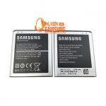 Pin Samsung Galaxy S3 Hàn Quốc