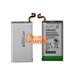 Thay pin Galaxy S8 Plus chính hãng