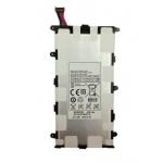 Pin cho Samsung Galaxy Tab 7 Plus P6200