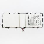 Pin Samsung Galaxy Tab 10.1  P7500