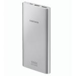 Pin sạc dự phòng 10000mAh Samsung - Type C
