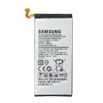 Pin Galaxy A3 2015 chính hãng Samsung