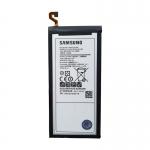 Thay pin Samsung Galaxy A9 2015