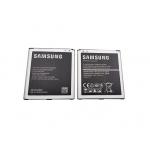 Pin Samsung Galaxy Grand Prime - G530 chính hãng