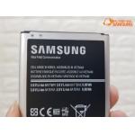 Pin Samsung Galaxy J Docomo chính hãng