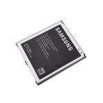 Pin Galaxy J2 2015 chính hãng Samsung