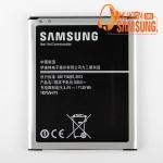 Pin Samsung J7 chính hãng