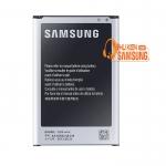 Pin Samsung Galaxy Note 3