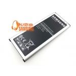 Pin Galaxy Note Edge chính hãng