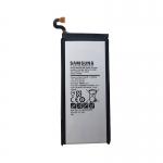 Pin Galaxy S6 Edge Plus chính hãng