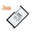 Pin Samsung Tab 4 8.0 chính hãng
