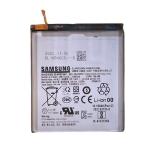 Thay pin Samsung S21 | S21 Plus | S21 Ultra chính hãng