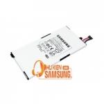 Pin Samsung Galaxy Tab P1000 chính hãng