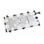 Pin Samsung Tab A 8.0 chính hãng