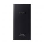 Sạc pin dự phòng Samsung 20.000mAh chính hãng