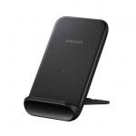 Đế sạc nhanh không dây Galaxy Note 20 Ultra chính hãng Samsung
