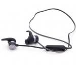 Tai nghe bluetooth chính hãng Letv Sport PBH301