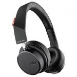 Tai nghe BackBeat Fit 505 chính hãng Plantronics