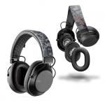 Tai nghe thể thao Plantronics Backbeat Fit 6100 chính hãng