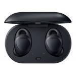 Tai nghe bluetooth Samsung Gear IconX 2018 full box