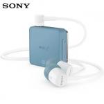 Tai nghe bluetooth Sony SBH24 chính hãng