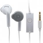 Tai nghe Samsung J4 Plus