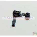 Thay Camera trước và cảm biến ánh sáng Galaxy Note 3