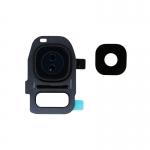 Thay kính camera Galaxy S7 Edge